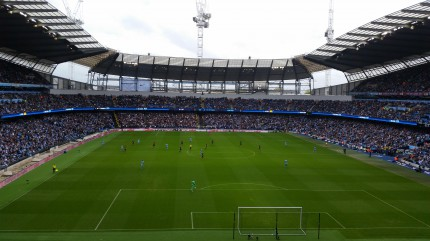City v tottenham 14